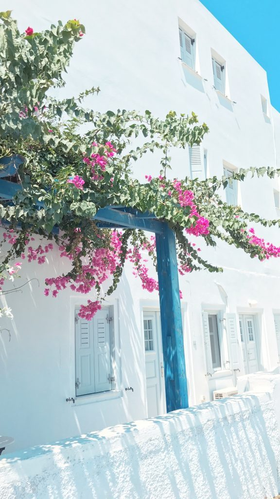 Why you should visit Greece