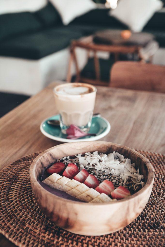 Mule Malu | healthy Cafés Bali