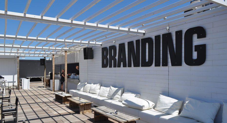 Branding-Noordwijk