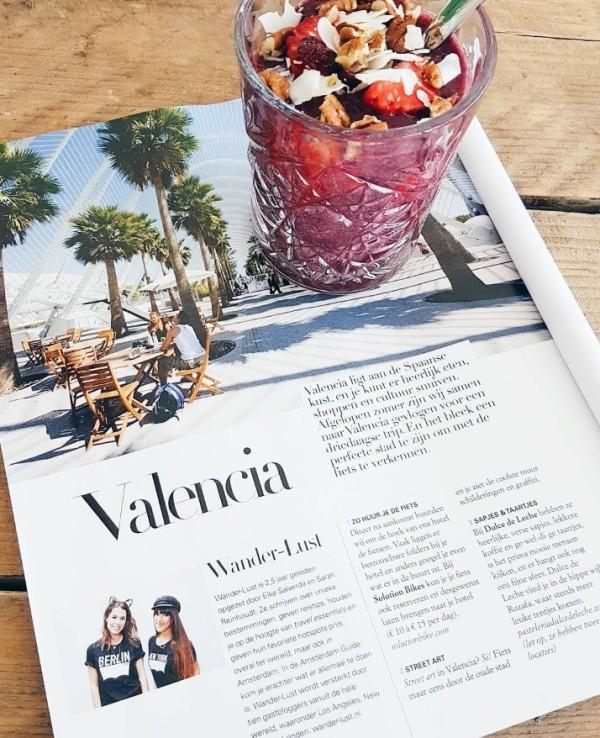 jan-magazine-media