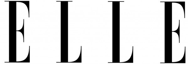 elle-logo
