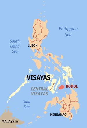 Ph_locator_map_bohol