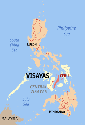 Ph_locator_map_cebu