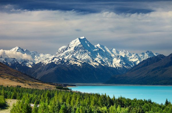 Lake-Pukaki-Lord-of-the-Rings-Filming-Location