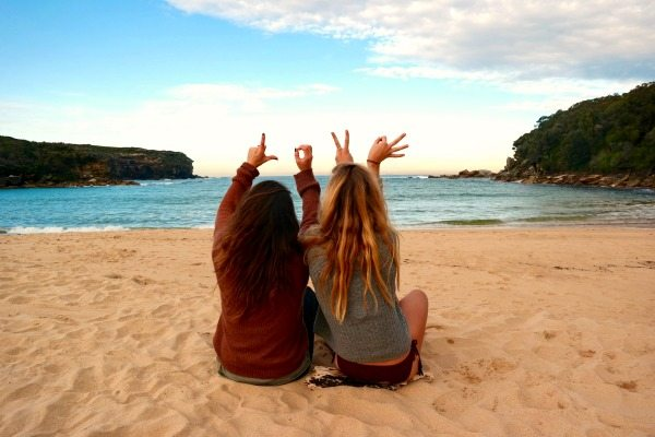 Dreaming of a life down under? Here's everything you need to know!