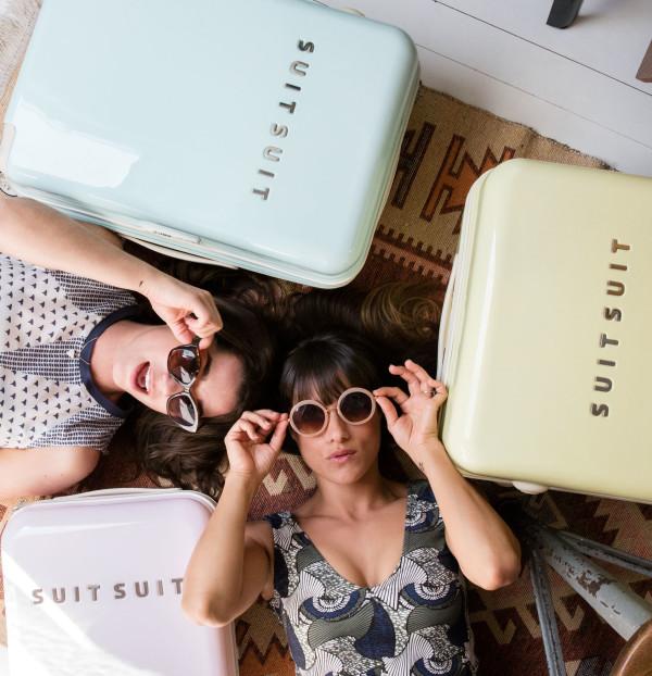 Duifhuizen koffers en tassen