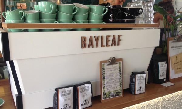 Bayleaf Byron Bay