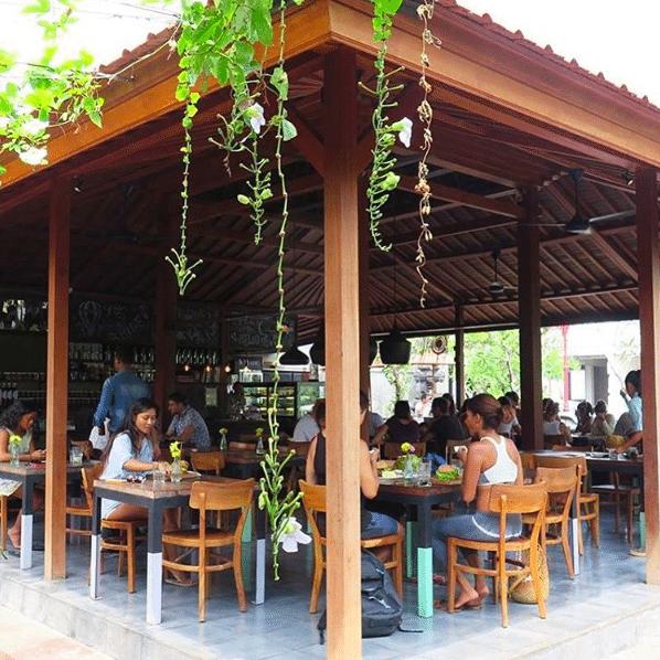 milkandmadu Bali