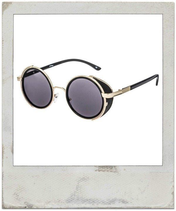 Le Specs, Bojangles sunglasses,