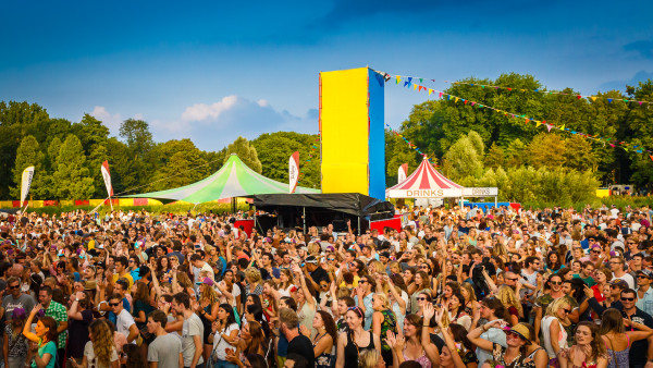 EdelWise Festival_20140726_201026_Afterview.nl_Peter Bezemer kopie