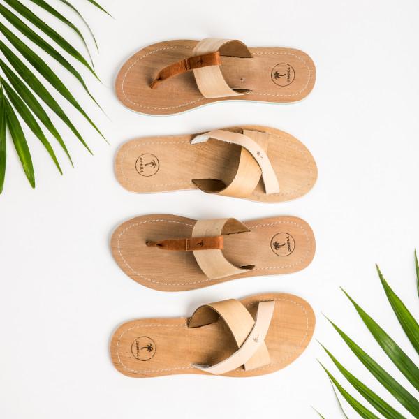 O'Neill palm slippers - MOODZfotografie-004