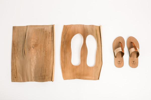 O'Neill palm slippers -MOODZfotografie-063