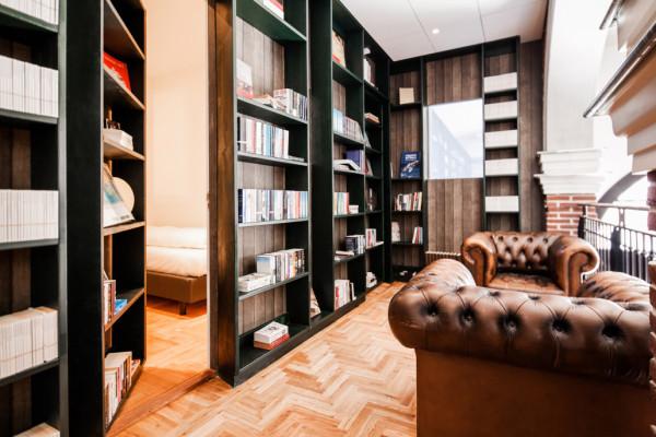 boekenkasten-exterieur-4-1030x686