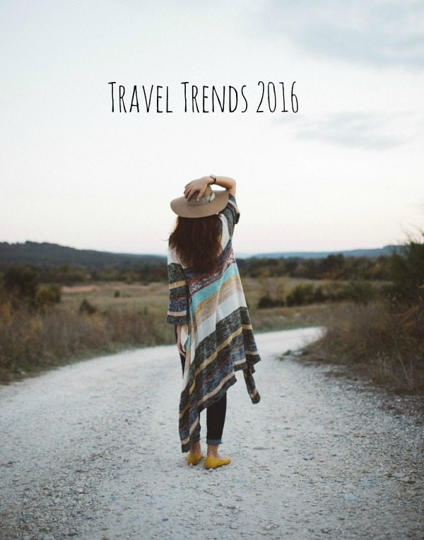 travel-trends