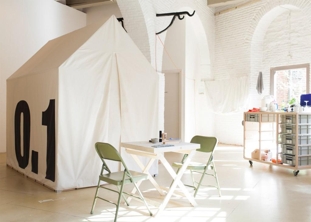 designer-tents-2