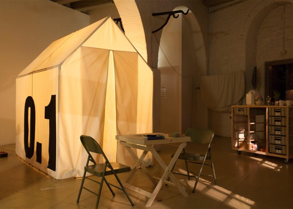 designer-tents-3