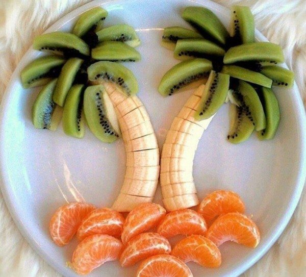 palmtrees-for-breakfast