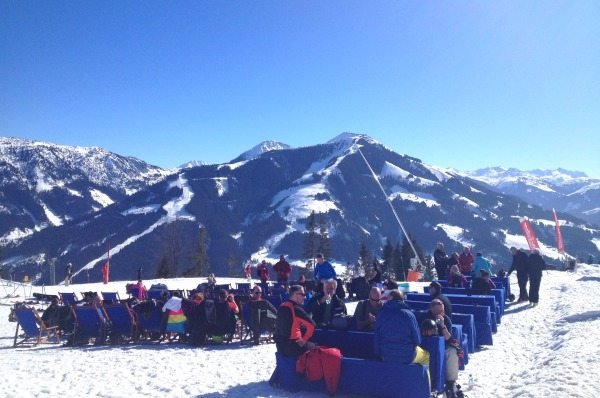 soll-one-of-the-best-ski-resorts-in-europe