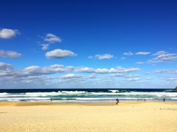 australian-summer-1