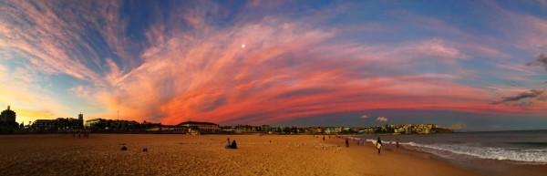 australian-summer-red-skies
