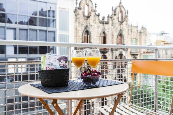 barcelona-apartments-731-0