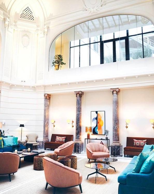 hotel-franq