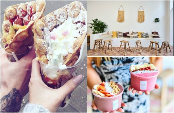 Antwerp City Guide where-to-eat-in-antwerp