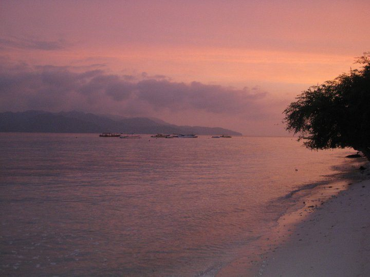 gili-islands-bali