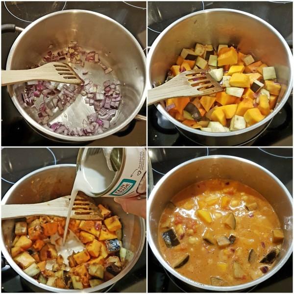 vegan-pumpkin-curry-recipe