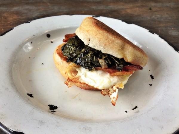 Gjelina Take Away-breakfast-sandwich
