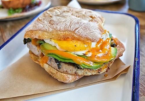 pp-breakfast-sandwich