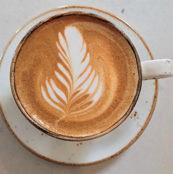 pp-latte