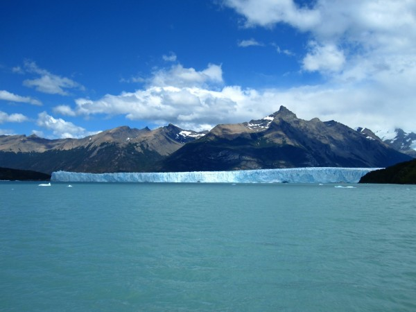 perito-moreno-glacier Argentina