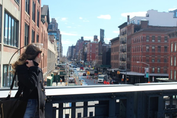 the-high-line_view4