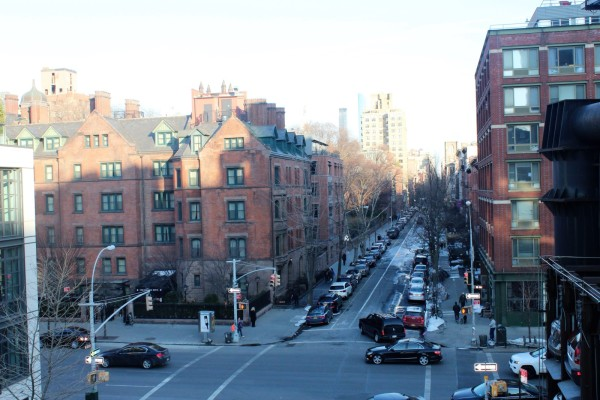 thehighline_view