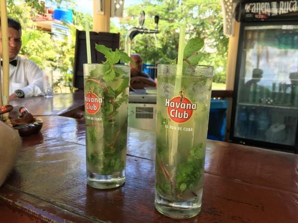 cuba_cienfuegos_mojito_punta-gorda_cocktail_travel