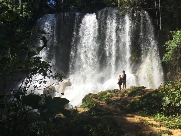cuba_cienfuegos_topes-collantes_el-nicho_trinidad_waterfall_nature