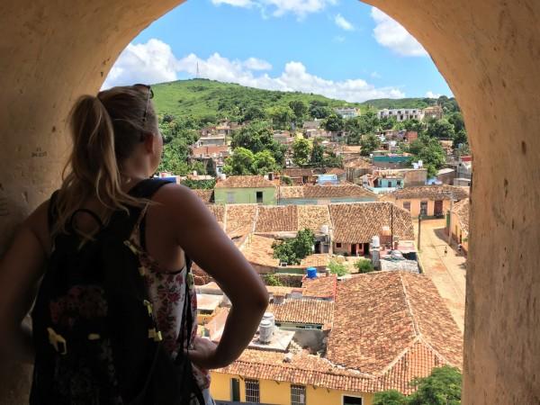 cuba_trinidad_view_old-city