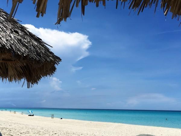 cuba_varadero_beach_ocean_travel
