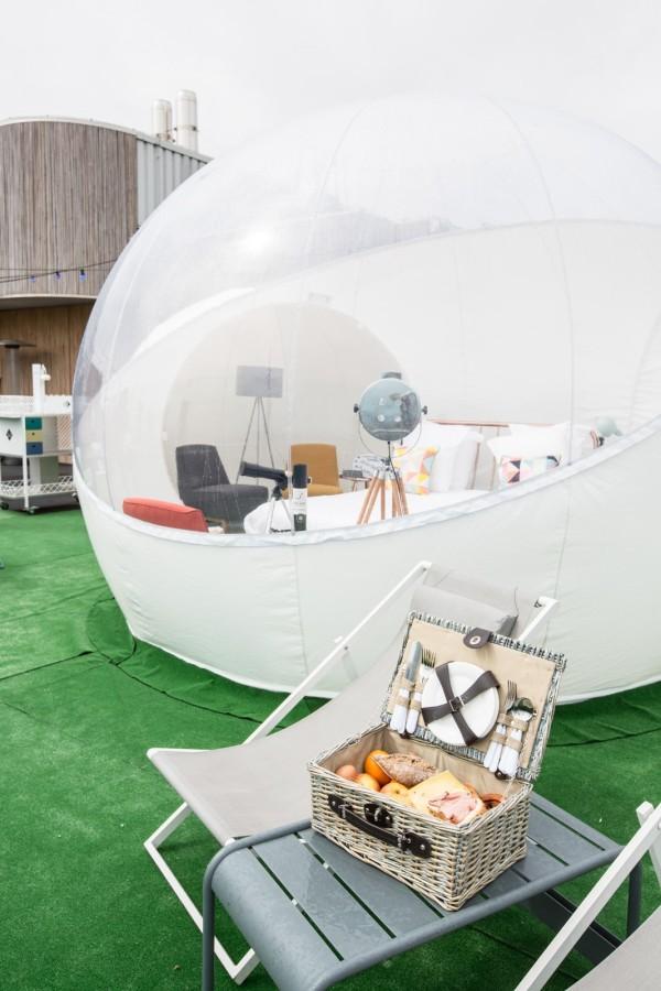 air-bubble-ontbijt