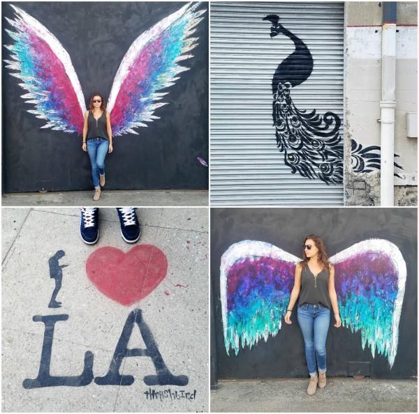 la-streetart