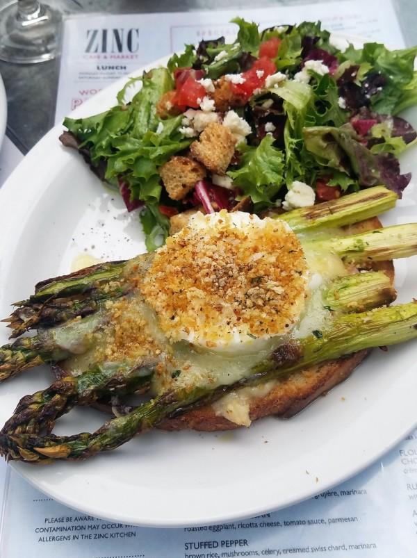 zinc-asparagus-sandwich