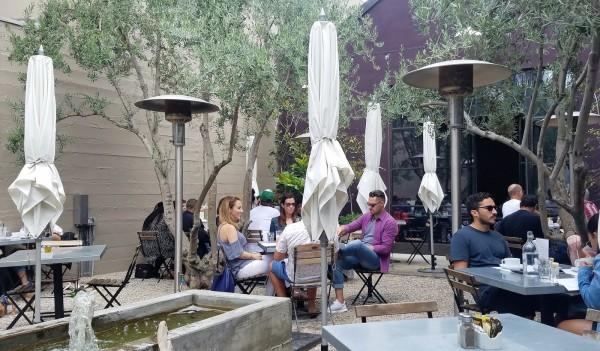 zinc-outdoor-patio