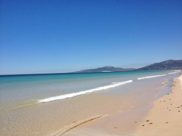 tarifa_beach_2