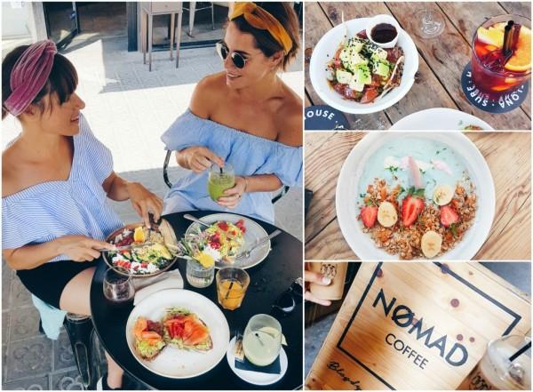 food-in-barcelona-wander-lust