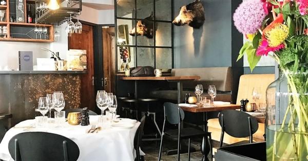 header-restaurant-petossi-haarlem-interieur