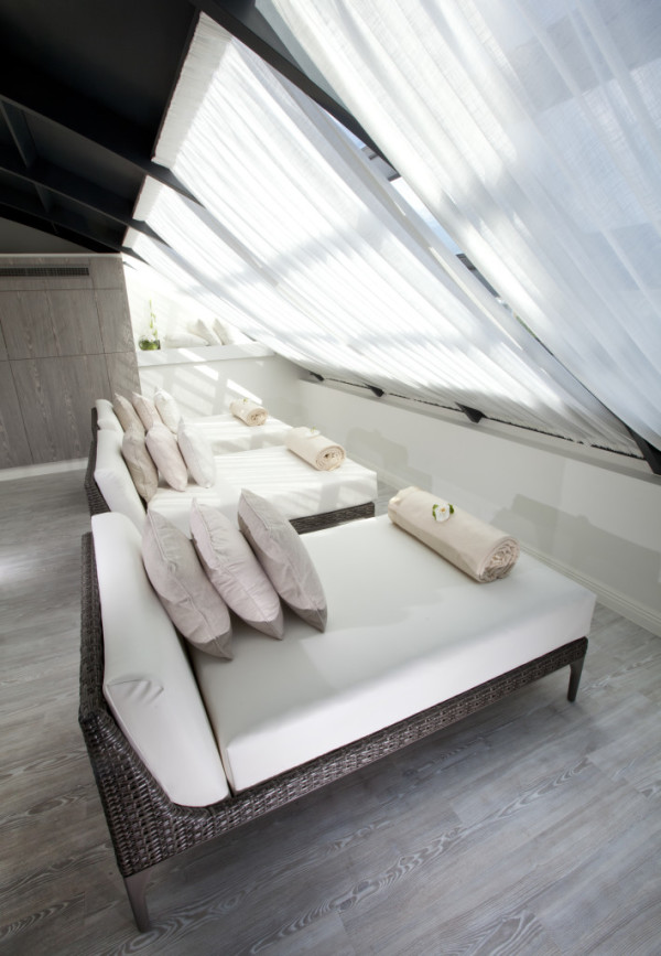 dsb_pavilion_spamika_relaxation_room_2