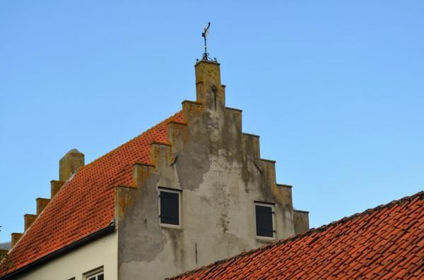Heusden, Brabant
