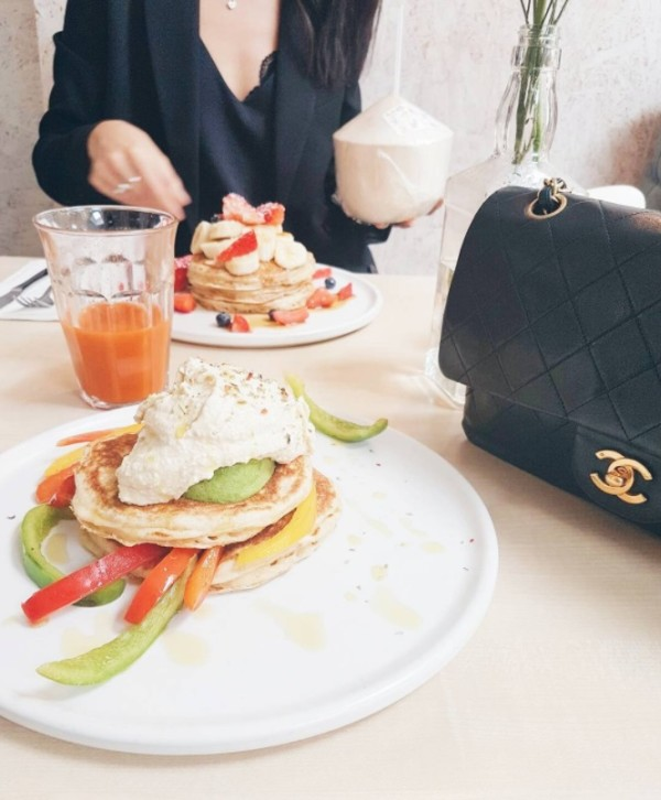 mook-pancakes-city-centre