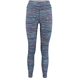 O'Neill sustainable active wear collection